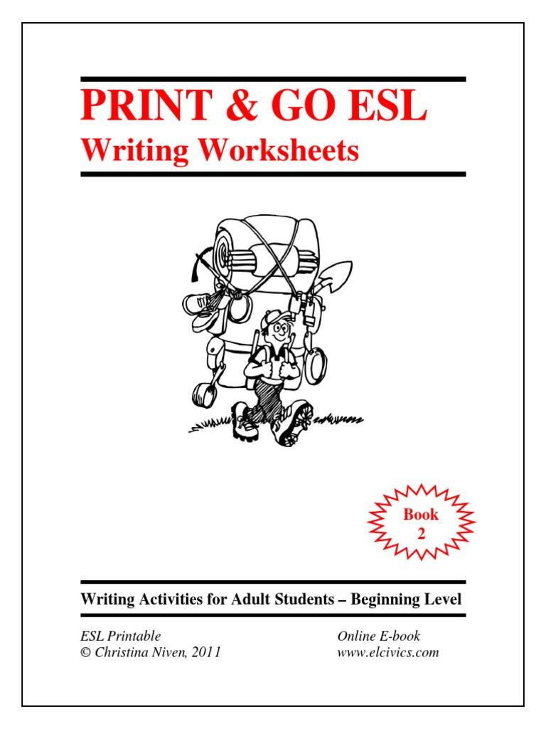 esl-ebook-writing-2 pdf   Salad   E Books