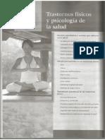 Psicopatología de Durand y Barlow