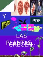 2 Procesos y eventos.pps