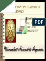 PI415 Cap 11 MODOS CONTROL.pdf