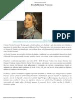 Escola Nacional Francesa.pdf