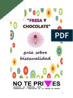 192585156 Guia Bisexualidad Ntp