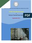 PrefeasibilityReportTTPSDesal.pdf
