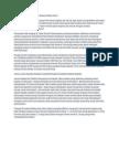 Analisis Pendokumentasian Rekam Medis Oleh.docx