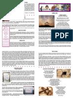 April 2011 - Rejoice Ministriesnewsletter_april_2011.pdf