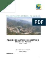 PLAN DE DESARROLLO CONCERTADO 2008-2015.docx