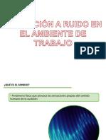 Ruido N° 1.pdf