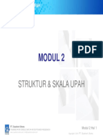 Modul 2 Struktur Dan Skala Upah Sept2010