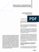 Dialnet-DisolucionLiquidacionYExtincionDeSociedadesYLasSoc-5109676