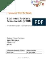 GB921U User Guidelines R15.0.0