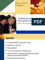 2-Intro - Grading Pay