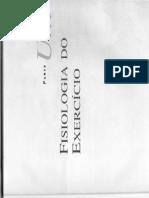 McArdle _ Fisiologia Do Exercicio 5ª Ed Cap 1