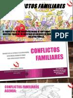 CONFLICTOS FAMILIARES.pptx