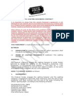 Sample_lighting_Designer__s_contract-Final_Draft.doc