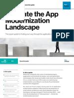 App Modernization Experte-guide April2016(1)