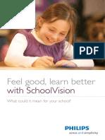 Schoolvision Principals