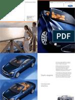 Focus_CC.pdf
