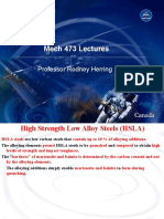 Lecture 10 - HSLA_Steels_2012