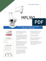 MPL160 (1)