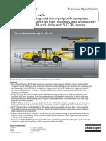 ATLAS_RB L2 C-9851 2182 01c.pdf