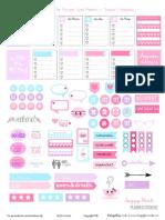 TN-Fuzzy-Pink-Planner-Stickers_VintageGlamStudio.pdf