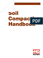 Soil Compaction Handbook Low Res 0212 DataId 59525 Version 1