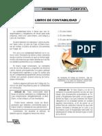 Contabilidad  - 1erS_10Semana - MDP