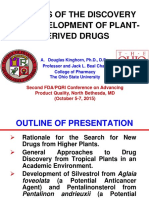 02-FDA-PQRI Symp Oct 15.Kinghorn