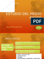 sesion 7_Metodo chec_list.pdf