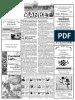 Merritt Morning Market 2871 - June 6