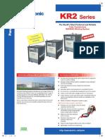 KR2 Series Leaflet_New