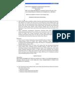 Peraturan Pemerintah Tahun 2012 009 12