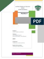 practica4_teorema.docx
