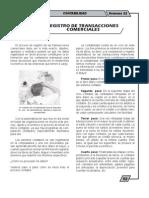 Contabilidad  - 1erS_11Semana - MDP