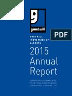 Goodwill 2015 Annualreport Final Web