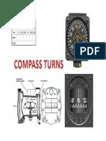 Compass Turns