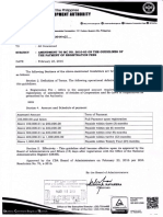 MC2016 01 Amended Mc 2010 03 Guidelines Payment Registration Fees