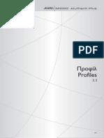 MII000_3.pdf