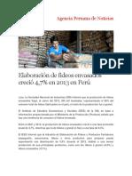 Agencia Peruana de Noticias.docx