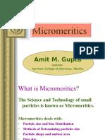 18183152-Micromeritics