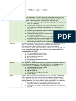 unit 12 task 4 template for jobs