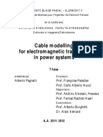 EMTP-Cable-thesis.pdf