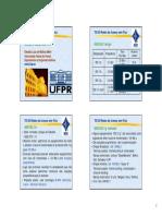 5-2-IEEE802.11n