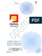 210686340-ukdi-optima (1)
