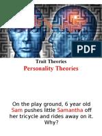 traittheories-personalitytheories-