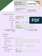wve-jaf.pdf