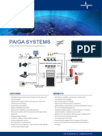 100407_Flyer_PA-GA_en_v1.3