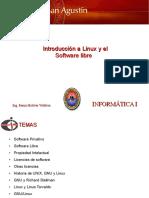0 Introduccion a Linux INFO I (1)