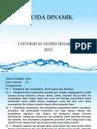 PPT Fluida dinamis
