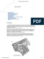 Gospel-Oak-Regeneration-and-the-Town.pdf